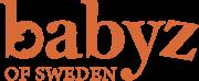 Babyz logotype